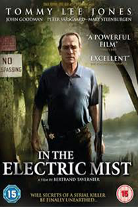 In-the-electric-mist-3