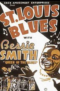 _St__Louis_Blues