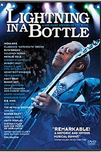 lightning_in_a_bottle_dvd